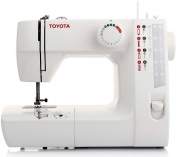 Швейная машина Toyota ES 18