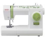 Швейная машина Toyota ECO15CG