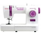 Швейная машина Toyota ECO34A