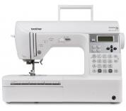 Швейная машина Brother Innov-is 350