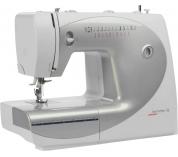 Швейная машина Bernette E 56