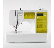 Швейная машина Brother ModerN40E