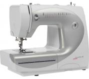Швейная машина Bernette E 66