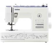 Швейная машина Brother ML-500