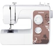 Швейная машина Brother Ls 2325