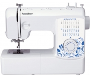 Швейная машина Brother Artwork 37А