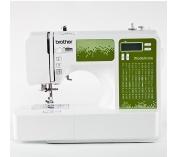 Швейная машина Brother ModerN60E