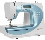 Швейная машина Bernette E 92c