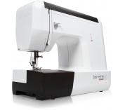 Швейная машина Bernette 10