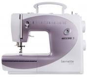 Швейная машина Bernette moscow 3