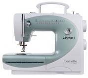 Швейная машина Bernette moscow 5