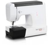 Швейная машина Bernette 12