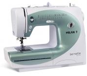Швейная машина Bernette milan 7