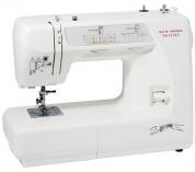Швейная машина New Home 1418S