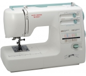 Швейная машина New Home 5621