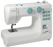 Швейная машина New Home 15016S