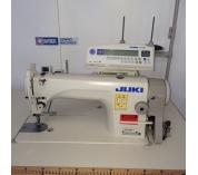 Прямострочная швейная машина Juki DDL 8700 AS-7/WBN/AK85/CP-18