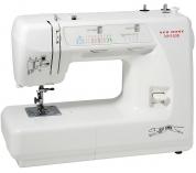 Швейная машина New Home 1408