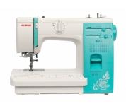Швейная машина Janome HomeDecor 1019