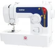 Швейная машина Brother JS-27