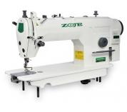 Прямострочная швейная машина Zoje ZJ9513G/02