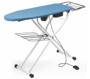 Гладильный стол Lelit PA 70 N