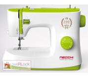 Швейная машина Necchi Anniversary Edition 2417