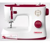 Швейная машина Necchi Anniversary Edition 2422