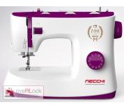 Швейная машина Necchi Anniversary Edition 4434A