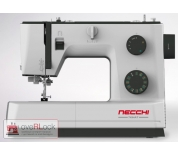 Швейная машина Necchi Anniversary Edition 7434