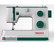 Швейная машина Necchi Anniversary Edition 7424