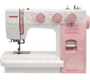 Швейная машина Janome Smart2119