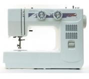 Швейная машина Janome TM2016