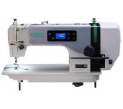 Прямострочная швейная машина Zoje A6000-G/02