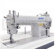 Прямострочная швейная машина Juki DDL 8100e со встроенным сервомотором