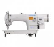 Прямострочная швейная машина Jack JK-6380EHC-4Q
