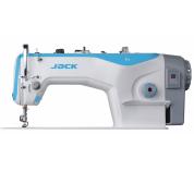 Прямострочная швейная машина Jack JK-F4-H с прямым приводом