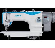Прямострочная швейная машина Jack JK-H2-CZ