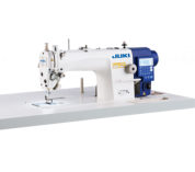 Прямострочная швейная машина Juki DDL-7000AS7