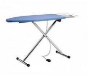 Гладильный стол Profi Гладильная доска Battistella T220 P ECO