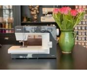 Швейная машина Janome 1522DG