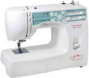 Швейная машина New Home 1712S