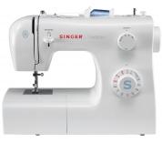 Швейная машина Singer 2259