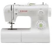 Швейная машина Singer 2273