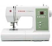 Швейная машина Singer 7467