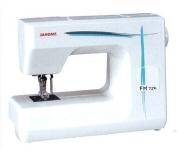 Иглопробивная машина Janome FM 725