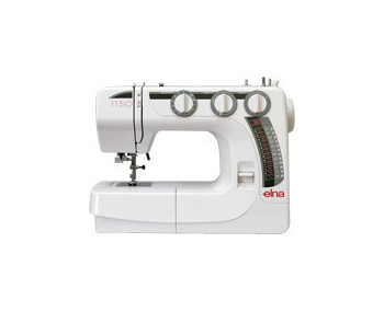 Швейная машина Elna 1150 фото