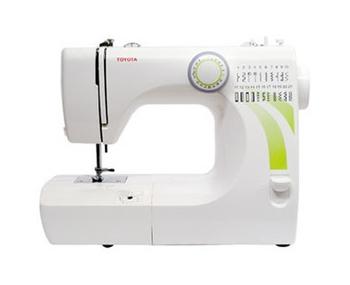 Швейная машина Toyota ART 15 фото