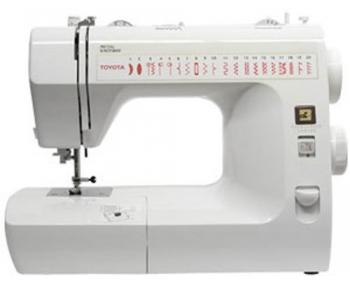 Швейная машина Toyota 716 RU фото