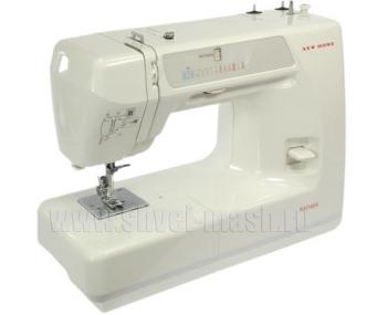 Швейная машина New Home 1404 фото